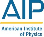 Michael H. Moloney Named American Institute of Physics CEO