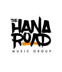The Hana Road Music Group Logo (PRNewsfoto/The Hana Road Music Group Logo)