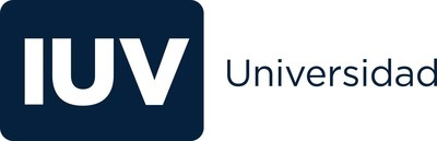 IUV_Universidad_Logo