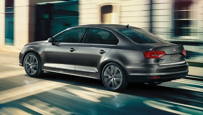 Volkswagen of South Mississippi in D'iberville, MS is currently hosting a certified pre-owned event for customers with bad credit who are interested in VW Jetta models. Learn more about this financing event below.
