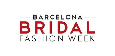 Reem Acra Presents her 2019 Collection at Barcelona Bridal Fashion Week