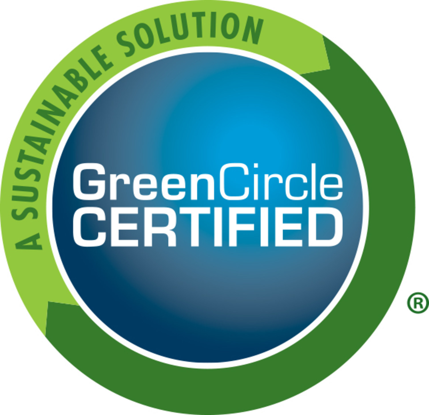 GreenCircle Certified, LLC