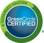 GreenCircle Certified, LLC
