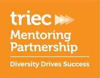 TRIEC Mentoring Partnership (CNW Group/Toronto Region Immigrant Employment Council)