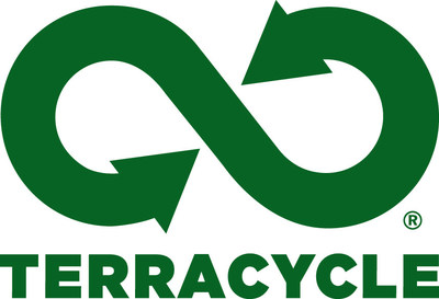 (PRNewsfoto/TerraCycle US Inc.)