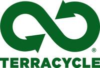 (PRNewsfoto/TerraCycle US Inc.)