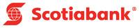 Scotiabank Economics (CNW Group/Scotiabank)