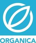 Organica Water, Inc www.organicawater.com (PRNewsfoto/Organica Water, Inc)