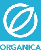 Organica Water Closes Series D Financing