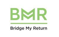 Bridge My Return provides Veterans with an online platform full of job-matching tools that help them highlight and leverage their military skills in new careers at no cost to them. Coaches are available to advise and counsel Vets before, during, and after the hiring happens. Employers are prepared to onboard Veterans by implementation and optimization of customized Military Talent Programs that educate and train them on the nuances of attracting and retaining the right Military hires.