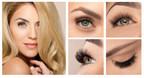 Xtreme Lashes by Jo Mousselli Expands Faux Mink X-Wrap Lash Line with New Faux Mink X-Wrap® Gloss