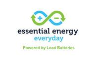 (PRNewsfoto/Essential Energy Everyday)