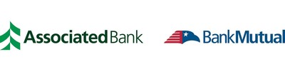 Associated Banc-Corp Closes Acquisition of Bank Mutual Corporation