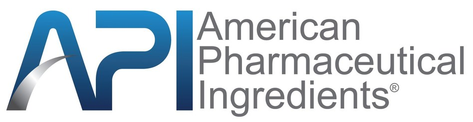 AMERICAN PHARMACEUTICAL INGREDIENTS TO SHIFT FOCUS TO SUPPLYING US FDA APPROVED FINISHED DOSAGE DRUGS