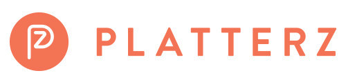 Platterz Logo (CNW Group/Platterz)