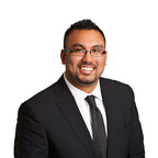 Collins Barrow Windsor unveils indirect tax group with new senior manager, Sameer Noormohamed. (CNW Group/Collins Barrow National Cooperative Incorporated)