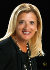 "Beverly Capasso Named Broward Health President/CEO; Commissioner Cites ""Immense Improvement"" as One Reason for Decision"