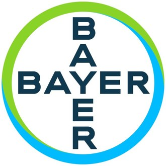 Bayer Unites with Patient Advocacy Groups to Raise Awareness about Colorectal Cancer