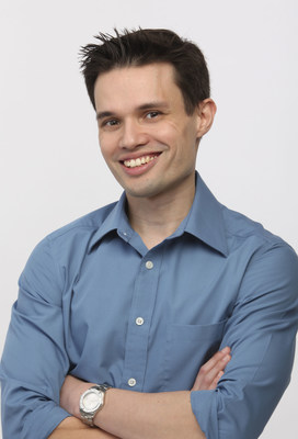 Dan Childs, Director of U.S. External Communications for Bayer