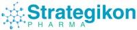 Strategikon Pharma Logo