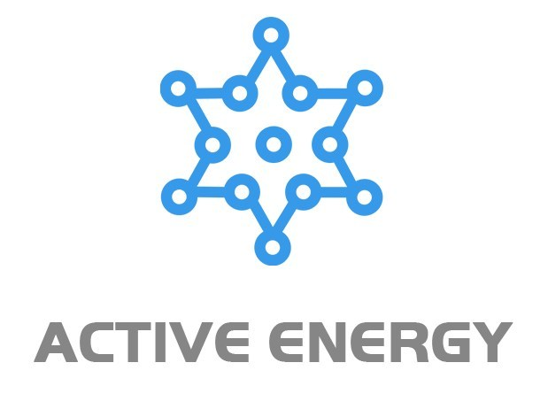 Active Energy (AEE)
