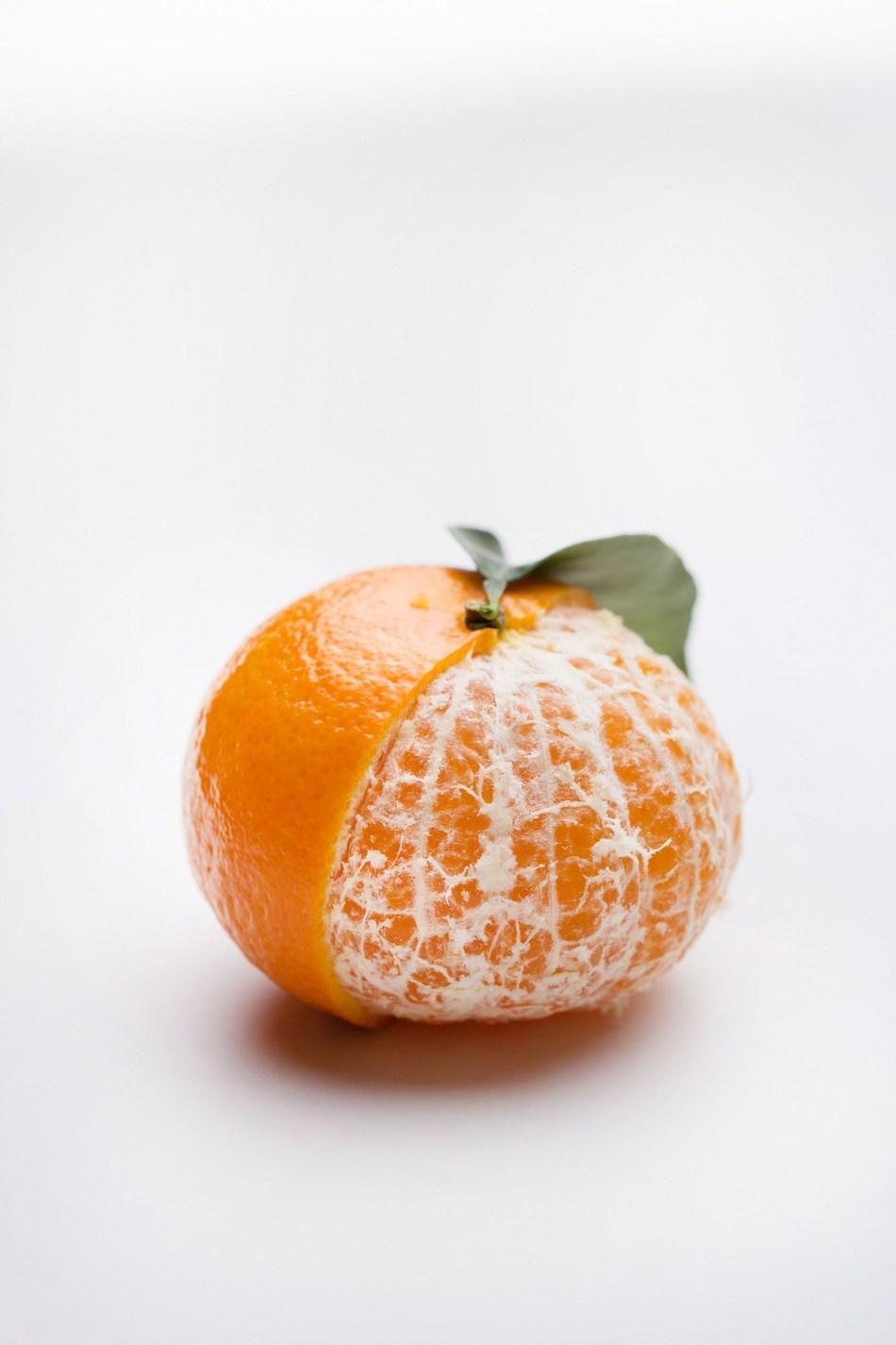 100% biological control for Orri Jaffa mandarin farmers. (PRNewsfoto/Orri Jaffa)