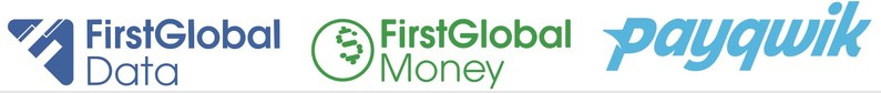 First Global Data, First Global Money, PayQwik (CNW Group/First Global Data Limited)