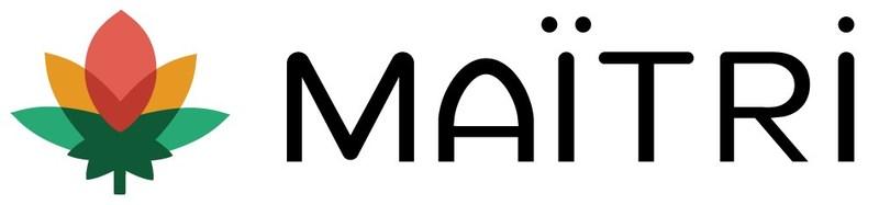 Maïtri (CNW Group/Hiku Brands Company Ltd.)