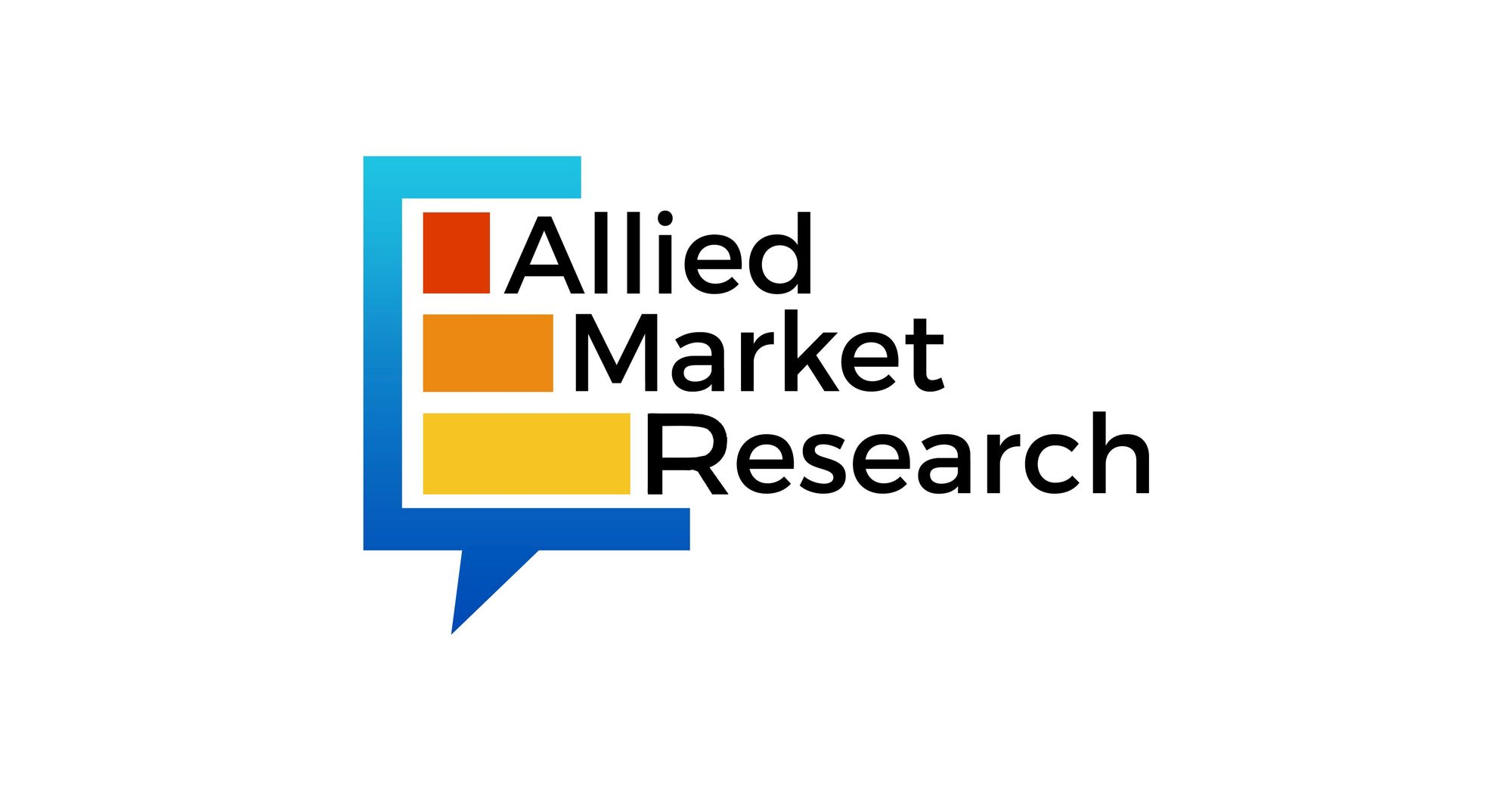 Allied Market Research Logo jpg?p=facebook.