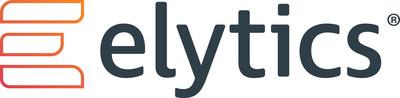 Elytics Logo