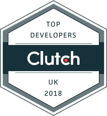 Top Developers in the UK 2018