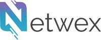 Netwex (PRNewsfoto/Netwex)