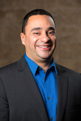 White Lodging also introduced the new Director of Sales & Marketing for the Austin Marriott Downtown, Fernando Estala who joined the White Lodging team in 2013, and most recently served as Director of Sales & Marketing for the Indianapolis Marriott Downtown.