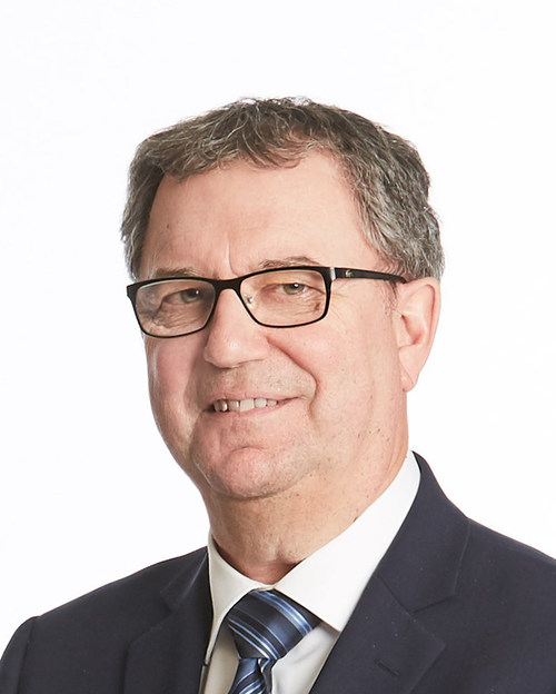 Resolute Announces Appointment of Yves Laflamme as President and CEO (CNW Group/Resolute Forest Products Inc.)