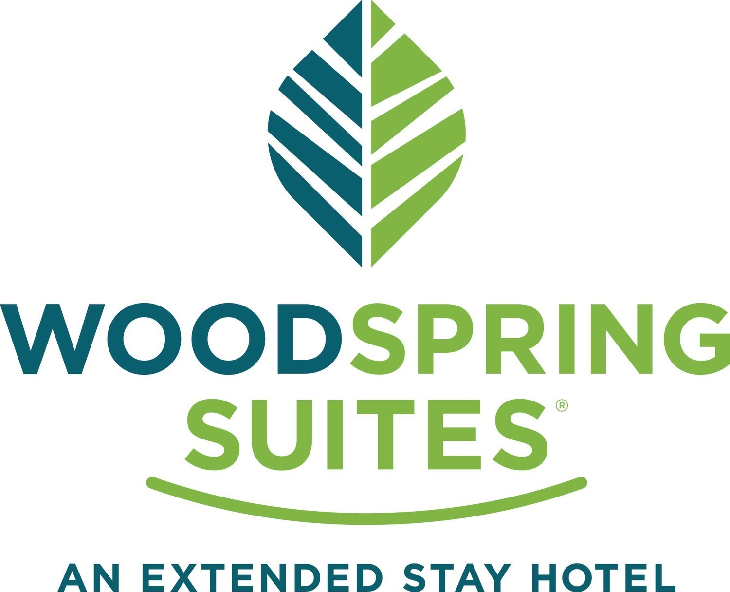 Choice hotels completes acquisition of woodspring suites for Choice hotels