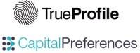 TrueProfile.com Empowers Advisors to Join Behavioral Economics Movement