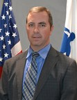 Paralyzed Veterans of America Names Executive Director