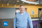 Chuck Binkowski tapped as Barton Malow's Chief Operating Officer