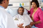 'Poor circulation' leads to worse outcomes in African American vascular patients