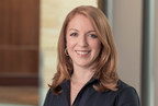 Amy Goldfinger has been appointed co-leader of the Global Human Resources Officers Practice at Heidrick & Struggles.