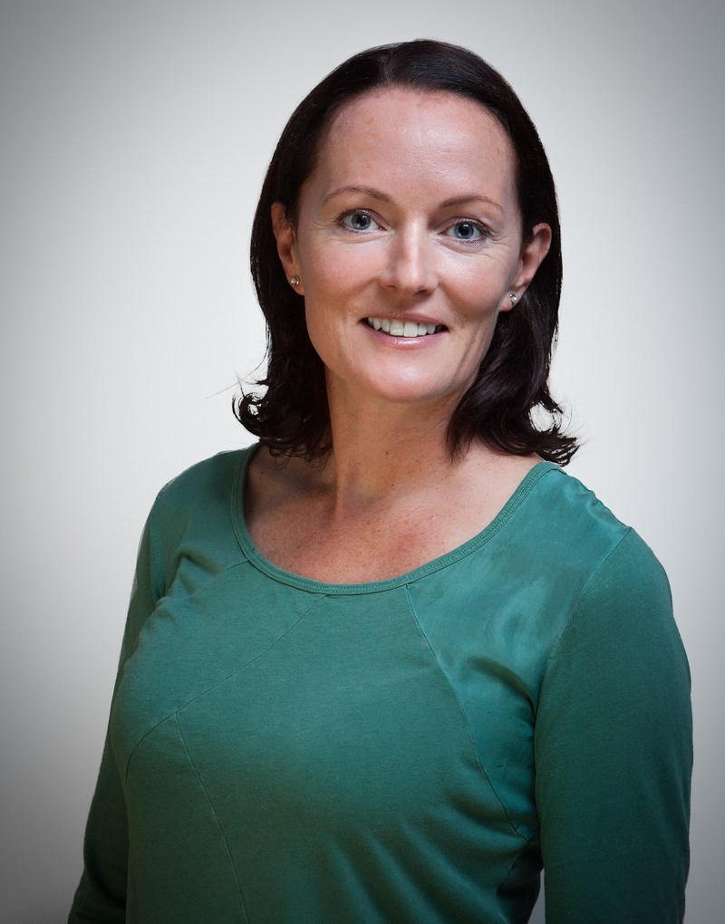 Autodesk Names Carmel Galvin Chief Human Resources Officer