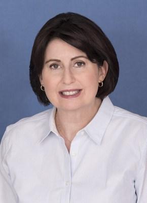 Connie Goodman-Milone, MSW
