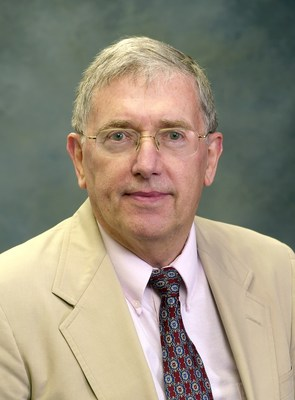 Louis Fisher, Ph.D.