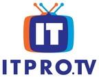 ITProTV Wins Grand Prize at 2018 Florida Venture Capital Conference
