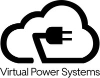 Virtual Power Systems (PRNewsfoto/Virtual Power Systems)