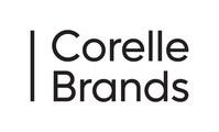 Corelle Brands (PRNewsfoto/Corelle Brands LLC)
