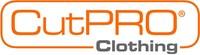 CutPRO Logo (PRNewsfoto/PPSS Group)