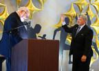 Kevin Cole Installed as President of Santa Clara County Association of REALTORS®