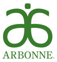 (PRNewsfoto/Arbonne International, LLC)