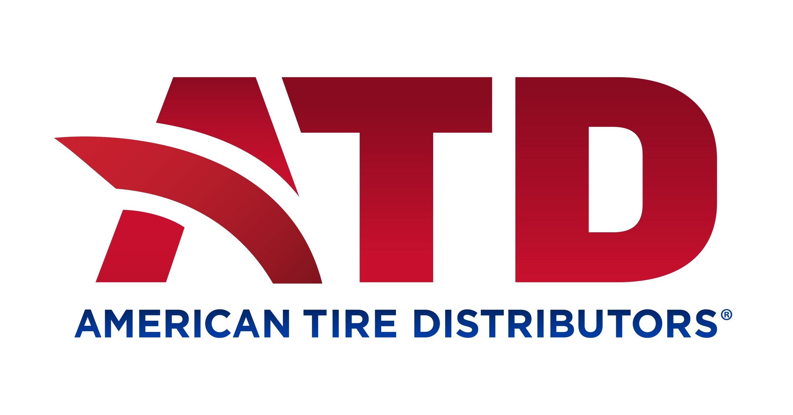 ford ceo mark fields joins atd board  directors